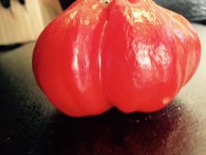 tomatensoep 3