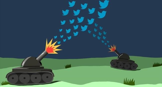 combatir la desinformación