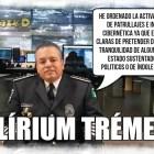 Delírium Trémens