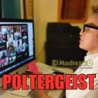 Poltergeist playense