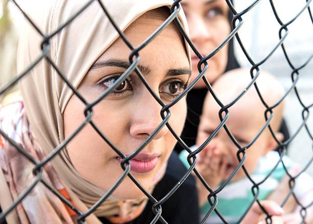 طيف سورية