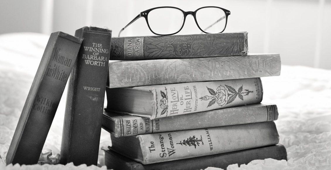كتب علمية روايات عربية الرواية العربية