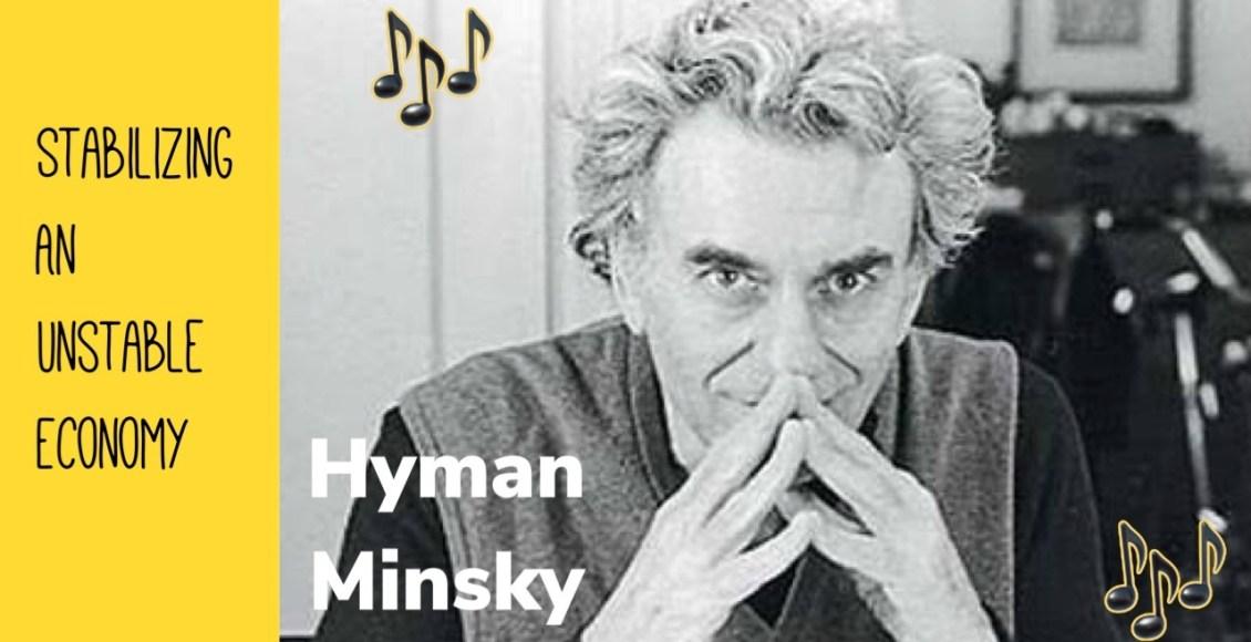 هيمان مينسكي