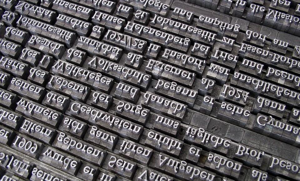فلسفة اللغة فريج فلاسفة اللغة