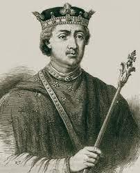 هنري الثاني