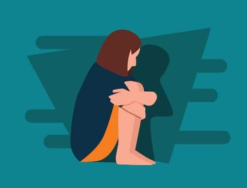 اضطراب ما بعد الصدمة المعقّد