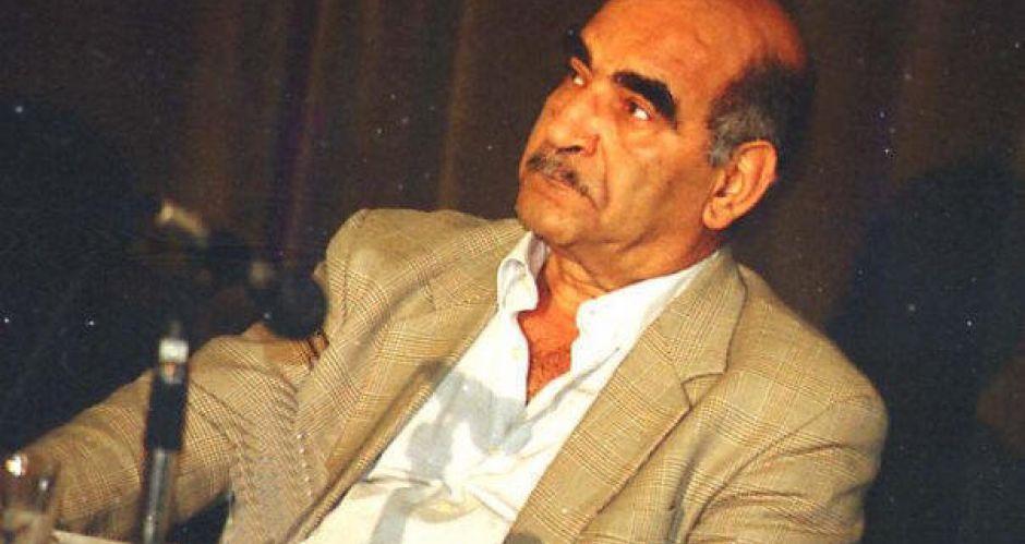 محمد عابد الجابري