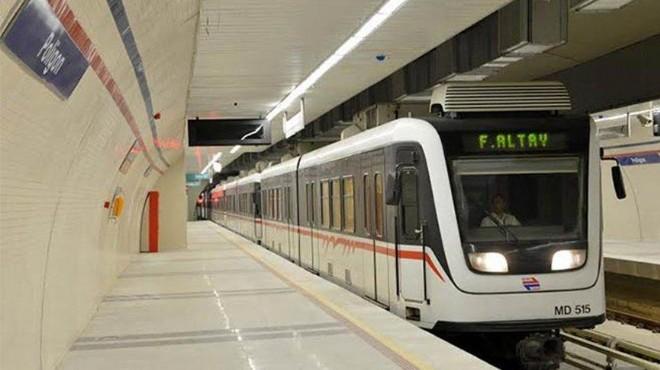 İzmir_Metro