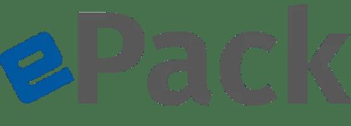 ePack - Ewidencja Opakowań