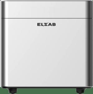 Elzab Cube ONLINE R