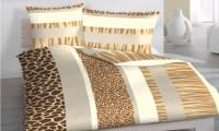 Bettwäsche Mit Reißverschluss Günstig Bettwäsche Satin Paradero