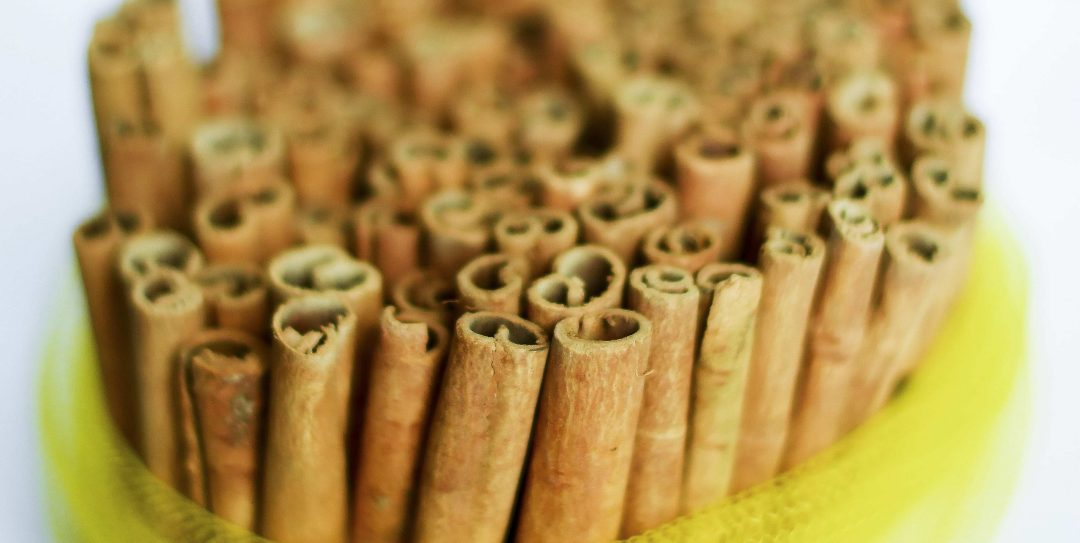 Organic Cinnamon Stick Organic Cinnamon Ground Organic Cinnamon Canela Organic Cassia Cinnamon