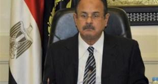 مجدي عبد الغفار وزير الداخلية المصري يصدر اللائحة التنفيذية لقانون شركات الحراسة ونقل الاموال