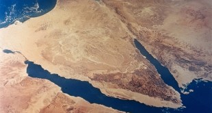 الماسة تتقدم بأسمى أيات التهاني للشعب المصري بذكري تحرير سيناء