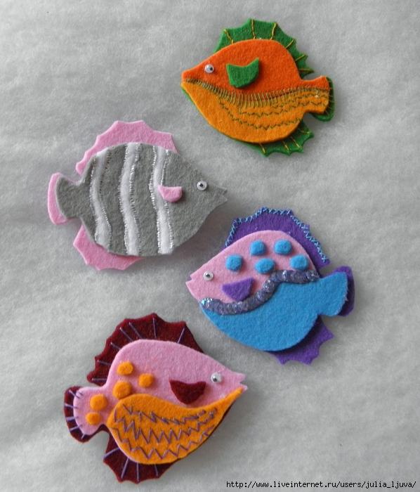 Vestidos En Crochet Para Bebe