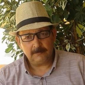 حميد ركاطة