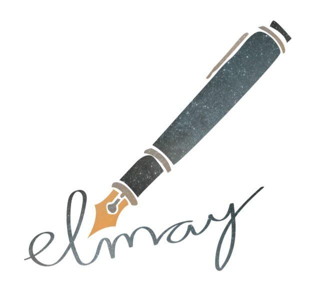 Elmay Claassen