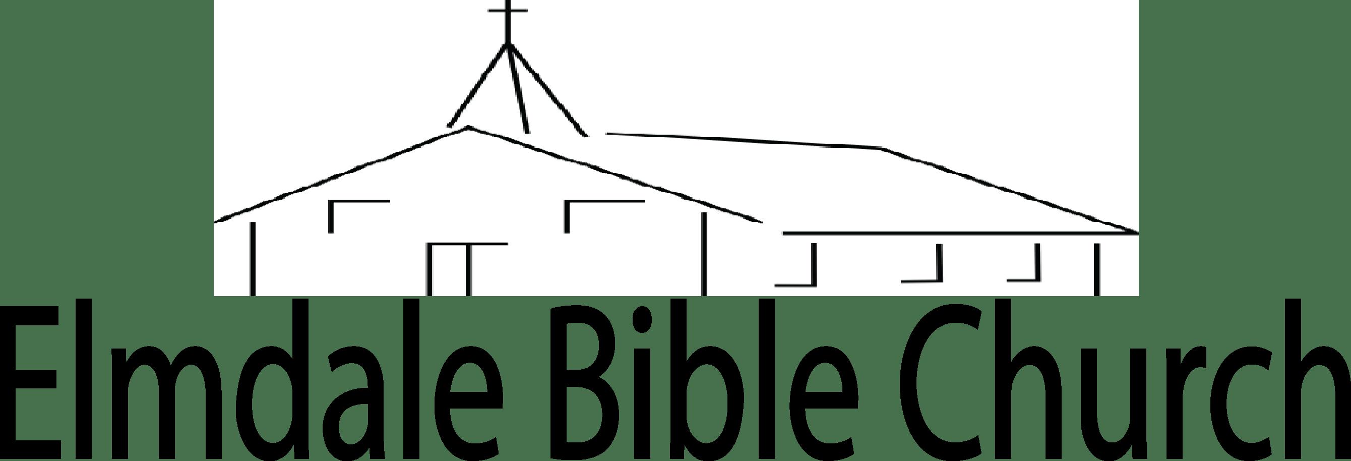 Elmdale Bible Church