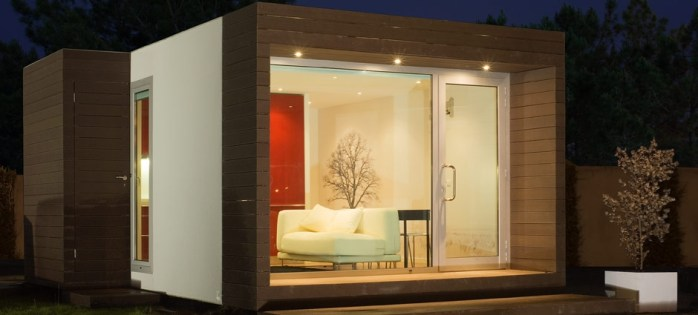 bungalows-construcciones-modulares