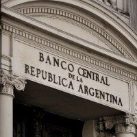 Qué es el Banco Central de la República Argentina y cómo funciona