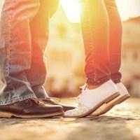 11 ideas, desde muy simples a muy elaboradas, para sorprender a tu pareja en su cumpleaños
