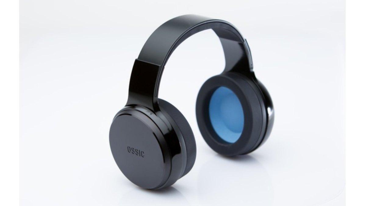 Financiaron auriculares mediante un crowdfunding y se quedaron sin dinero para terminar el proyecto