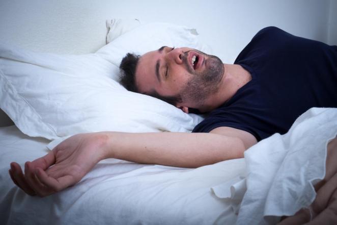 Resultado de imagen para sleeping