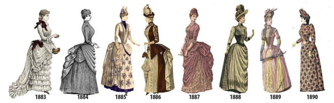 women-fashion-dress-history-timeline-12