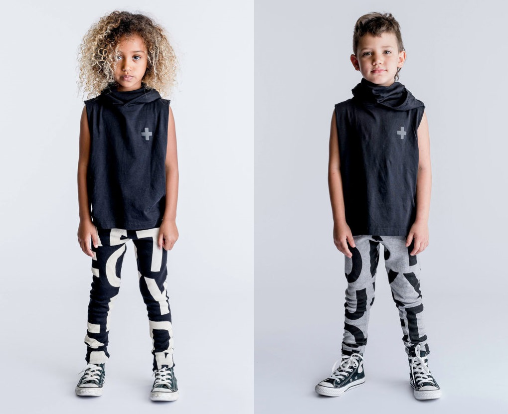 e75e00cc Céline Dion lanza una linea de ropa infantil de género neutro - El Meme