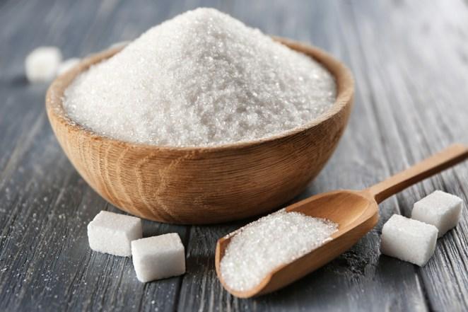 Resultado de imagen para sugar