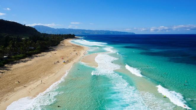 Resultado de imagen para hawaii