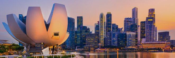 Resultado de imagen para singapur