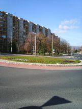 Photo2493