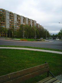 Photo2815