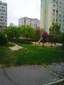 Photo2837