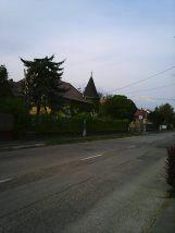Photo3334
