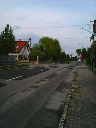 Photo3338