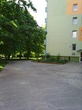 Photo3547