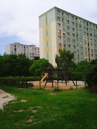 Photo4073
