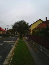 photo5600