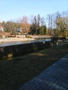 Photo7240