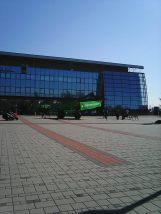 Photo7465