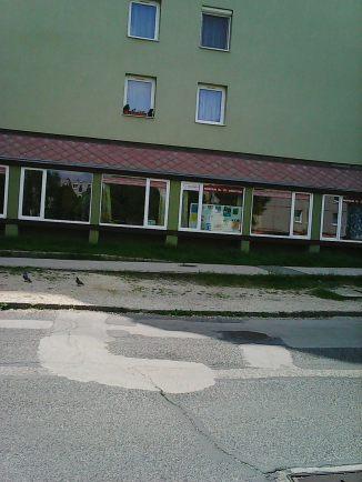 Photo8432
