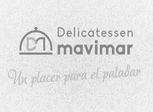 delicatessen-mavimar-300