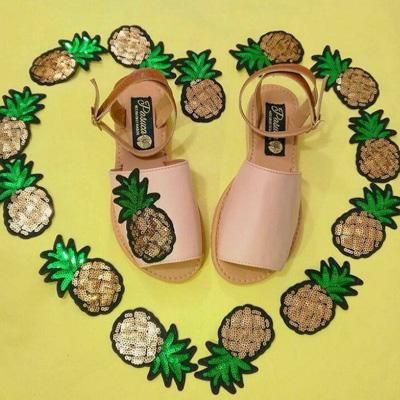 Zapato-dama-17