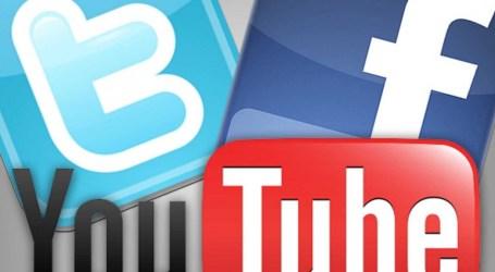 El PP de Mislata denuncia un contrato del ayuntamiento para redes sociales