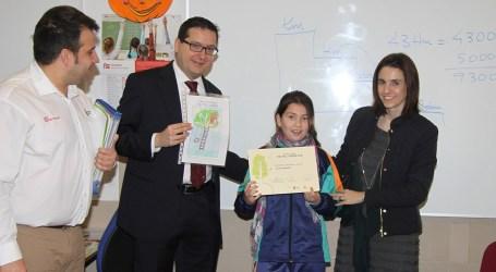 Mislata organiza un concurso de dibujo escolar para celebrar el Día del Árbol