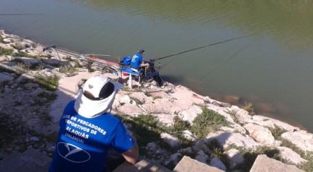 Los de Alaquàs pescan más