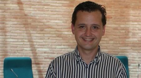 Un ex concejal de Compromís Alaquàs renuncia a su militancia tras pedirlo su partido