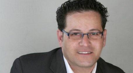 El Alcalde de Sedaví dice ahora que los vados del EMTRE falsos los colocó el PSOE